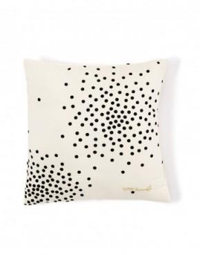 cushion-2525