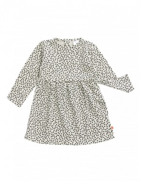 dots-dress-
