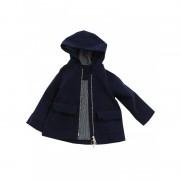 twill-coat