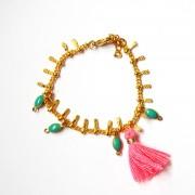bracelet_grigri_louise_misha_1