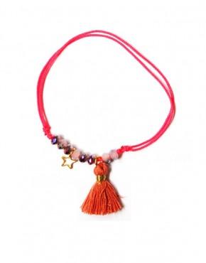 bracelet_karma_rouille_louise_misha_1_copie_1