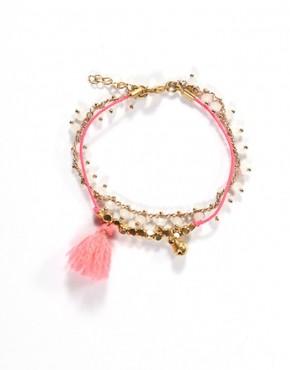 bracelet_ticka_louise_misha_1_1