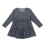 dress_indi_dark_grey_louise_misha_1_1