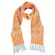 scarf_roulotte_yellow_louise_misha_1
