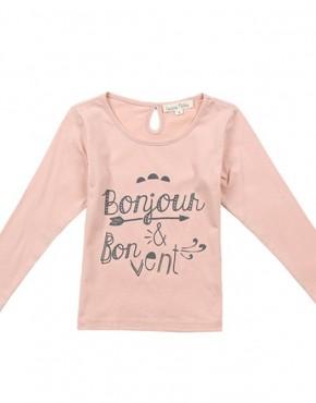 tee_bonjour_louise_misha_1