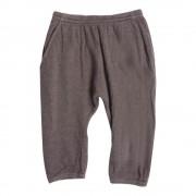 banu-jersey-sarouel-trousers-dark-grey