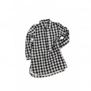 check-wv-shirt-dress