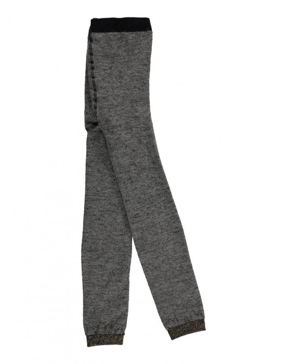 legging-detalles-en-lurex-summer-gris