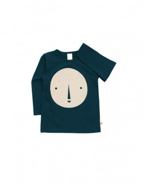 round-face-graphic-ls-tee