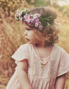 RobeEmilieNude-Enfant2_6[1]