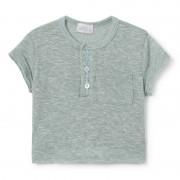 camiseta-pan-mara-niebla