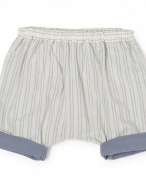 pantalon-lula-prison--