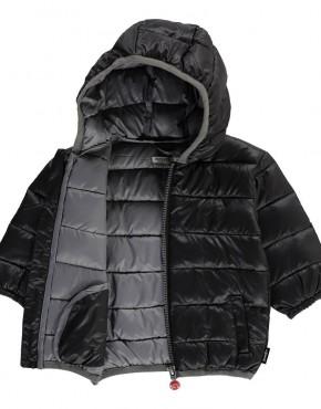 hooded-down-jacket-noir