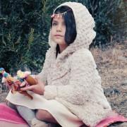 10 Louise Misha kid W16 EULALIE VARENNE  (2)
