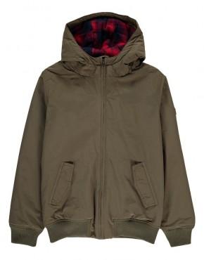 jacket-khaki