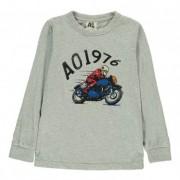 motorbike-t-shirt-light-eather-grey - copia