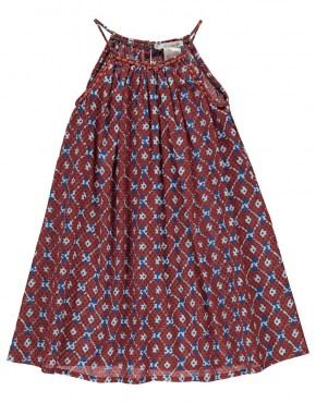 vestido-tirantes-boipea