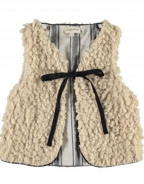 Reversable sheep waistcoat_Ecru_piupiuchick_a