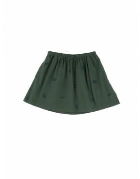 folk-elements-woven-skirt