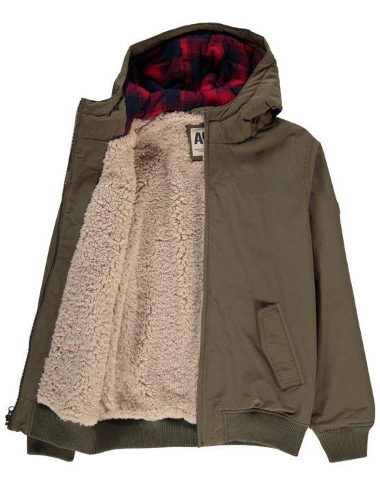 jacket-khaki4