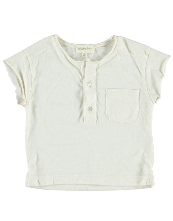 Piupiuchick_SS18_tribute_to_childhood_kids_clothes-140-