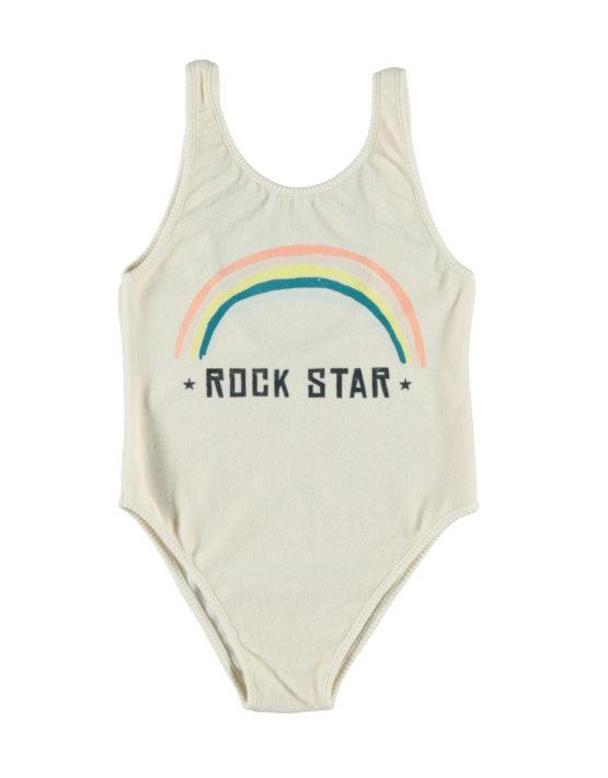 Piupiuchick_SS18_tribute_to_childhood_kids_clothes-161