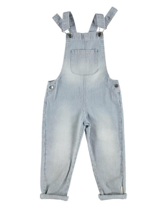 Piupiuchick_SS18_tribute_to_childhood_kids_clothes-242