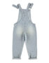 Piupiuchick_SS18_tribute_to_childhood_kids_clothes-243