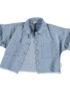 Piupiuchick_SS18_tribute_to_childhood_kids_clothes-259