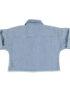 Piupiuchick_SS18_tribute_to_childhood_kids_clothes-261