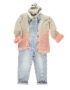 Piupiuchick_SS18_tribute_to_childhood_kids_clothes-317