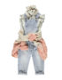 Piupiuchick_SS18_tribute_to_childhood_kids_clothes-318