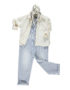 Piupiuchick_SS18_tribute_to_childhood_kids_clothes-322