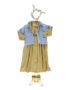 Piupiuchick_SS18_tribute_to_childhood_kids_clothes-329