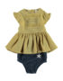 Piupiuchick_SS18_tribute_to_childhood_kids_clothes-349