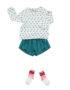 Piupiuchick_SS18_tribute_to_childhood_kids_clothes-366