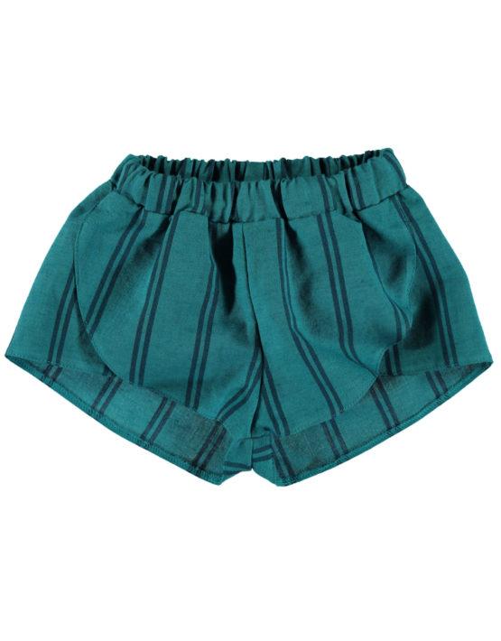 Piupiuchick_SS18_tribute_to_childhood_kids_clothes-67
