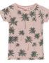 camiseta-palmeras-detras-y-delante-con-mangas