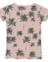 camiseta-palmeras-detras-y-delante-con-mangas2