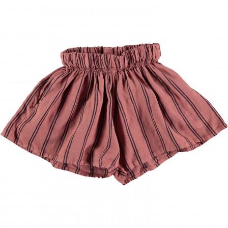 short-rayas-